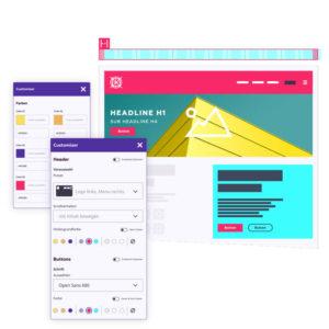 Trennung-von-Design-&-Content@2x
