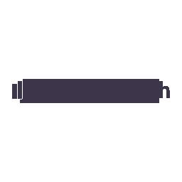 Themepunch logo