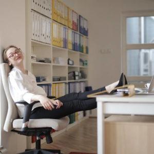 Entspannteres Arbeiten ohne Plugins