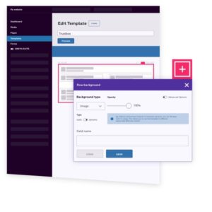 Apply changes quickly with GREYD.SUITE