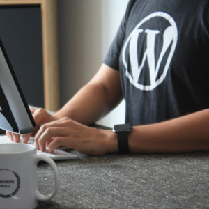 WordPress Editor Gutenberg