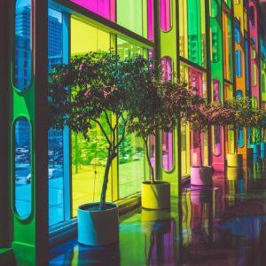Farben im Webdesign (1)
