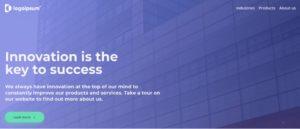 WordPress Website erstellen lassen Kosten