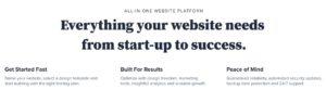 bluehost im Vergleich der besten managed WordPress Hostings