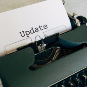 Gutenberg_Update